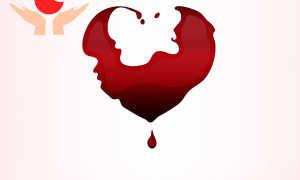 Анемия – что это за болезнь и чем она опасна