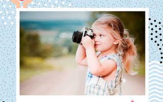 ТОП 5 эффективных и безопасных способа ― лечения анемии у ребёнка