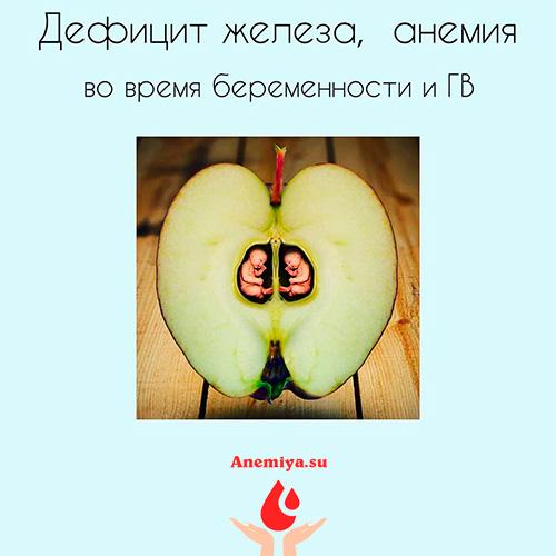 anemiya-pri-beremennosti