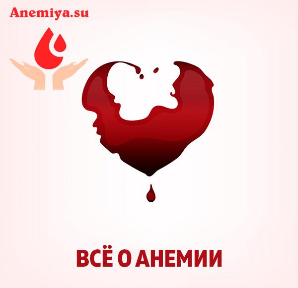 anemiya-chto-eto-za-bolezn