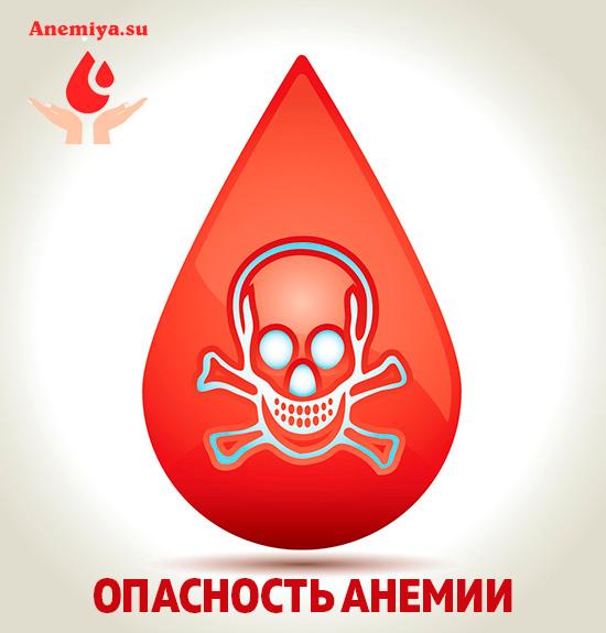 chem-opasna-anemiya