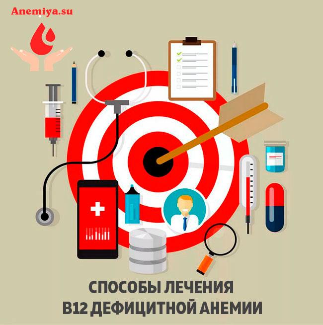 sposoby-lecheniya-deficitnoj-anemii